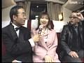 桜朱音が汁男と行く変態バスツアー 10