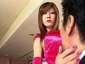 淫語とマンコでチンポいじめ 神谷姫 13