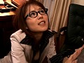 超・超デジモで味わう責め痴女 Special 綾瀬メグ 4