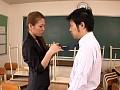 (172real237)[REAL-237] 責め痴女 hiromi ダウンロード 27