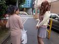 [XRW-200] 姫嶋杏奈のニューハーフ!ナンパ中出し!