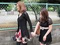 (172xrw00210)[XRW-210] 志穂美カノンのニューハーフ!ナンパ中出し! ダウンロード 2