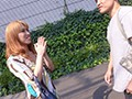 (172xrw00223)[XRW-223] 夏海まりん&椎葉あきのニューハーフ!逆ナンパ中出し! ダウンロード 10