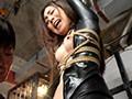 (172xrw00263)[XRW-263] 媚縛潜入捜査官03 拘束されて生き恥を晒す凄腕の女… ダウンロード 1