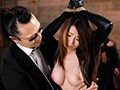 (172xrw00263)[XRW-263] 媚縛潜入捜査官03 拘束されて生き恥を晒す凄腕の女… ダウンロード 10