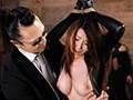 [XRW-263] 媚縛潜入捜査官03 拘束されて生き恥を晒す凄腕の女…