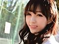 [XRW-269] 新人AVDebut AV女優「本多由奈」本名「伊藤あすか」23歳