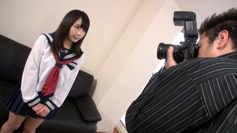 http://pics.dmm.co.jp/digital/video/172xrw00295/172xrw00295jp-1.jpg