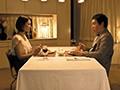 [XRW-325] ヤリすぎかのじょ。君と過ごすとき僕はだいたい君の前でチ○ポ出している。手をつなぎたいのに、君は僕のチ○ポ握って離さない…僕はフツーの彼女が欲しかったのに 枢木みかん