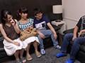 息子の嫁はニューハーフ 井上綾子&神月カレン 1