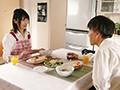 (172xrw00503)[XRW-503] 夫の目の前でメチャクチャに犯されて-隣人の餌食- 加藤みゆ紀 ダウンロード 13