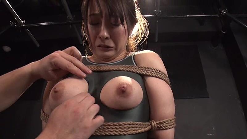 お仕置き乳首奴隷 ドマゾ乳首に開発され乳首イキする女達 3