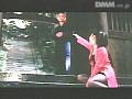 不浄下半身 尼寺の情事2sample10
