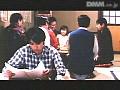 痴漢電車 ナマ足けいれんsample4