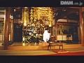 痴漢と覗き 尼寺の便所sample39