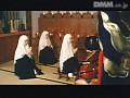 尼寺の情事 極楽SEXsample14