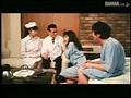 痴漢と覗き 丸見え診察台sample8