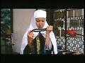 尼寺の情事 逆さ卍吊りsample9