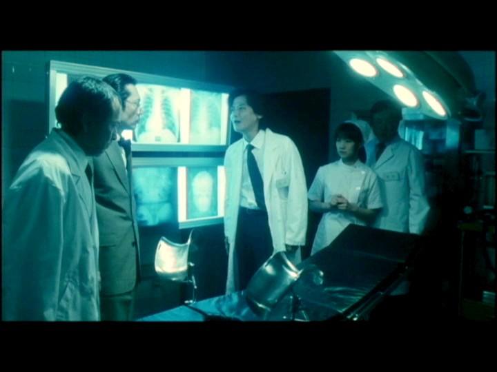 雪国』に日本成人向け映画初の輸入許可