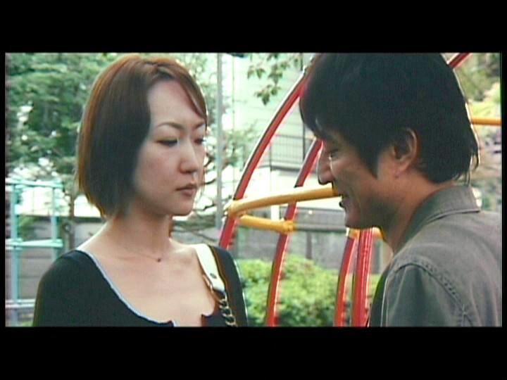 この『肉体の市場』がピンク成人映画館 東京第一号とされている