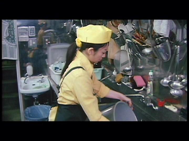 日本ホット作品の成人映画 ランキングセクシー