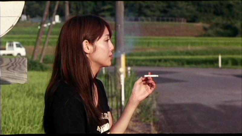 ピンクyoutube 成人映画で見た