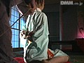 (178b003)[B-003] 女主人のピンヒール 木に繋がれたメイド◇ 長島隆子/武村リナ ダウンロード 2