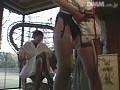 (178b003)[B-003] 女主人のピンヒール 木に繋がれたメイド◇ 長島隆子/武村リナ ダウンロード 24