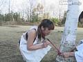 (178b003)[B-003] 女主人のピンヒール 木に繋がれたメイド◇ 長島隆子/武村リナ ダウンロード 26