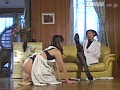 (178b003)[B-003] 女主人のピンヒール 木に繋がれたメイド◇ 長島隆子/武村リナ ダウンロード 27
