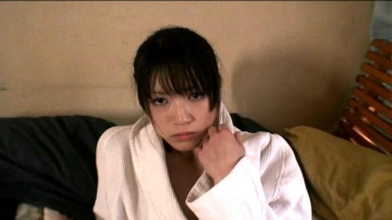 縛嬢 【BAKUJYO】 美室なお の画像1
