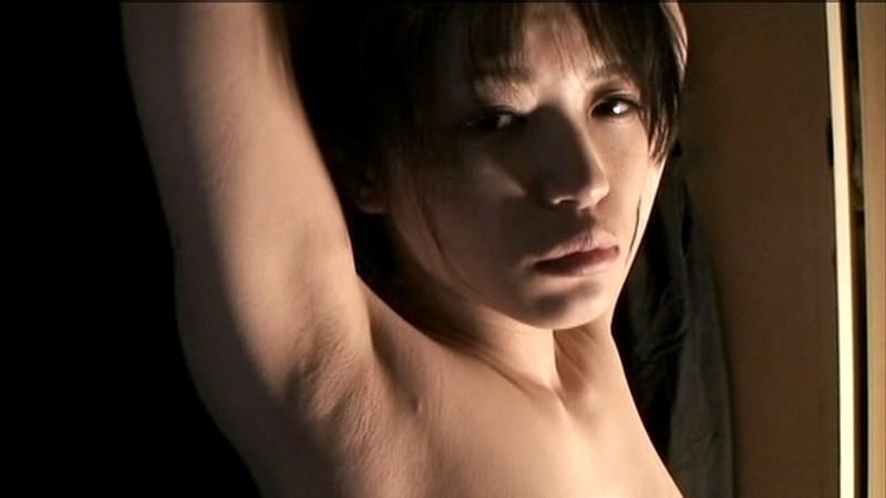 縛嬢 【BAKUJYO】 美室なお の画像15