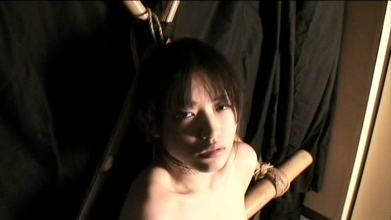 縛嬢 【BAKUJYO】 美室なお の画像18