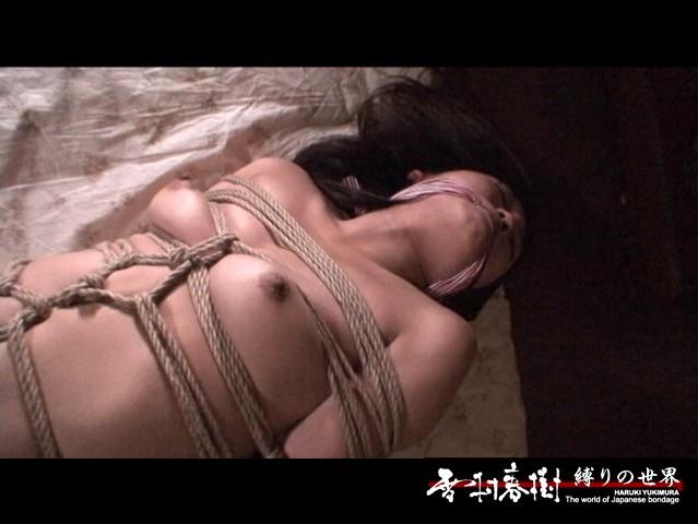 欲情の女団地4 高島恭子 の画像17