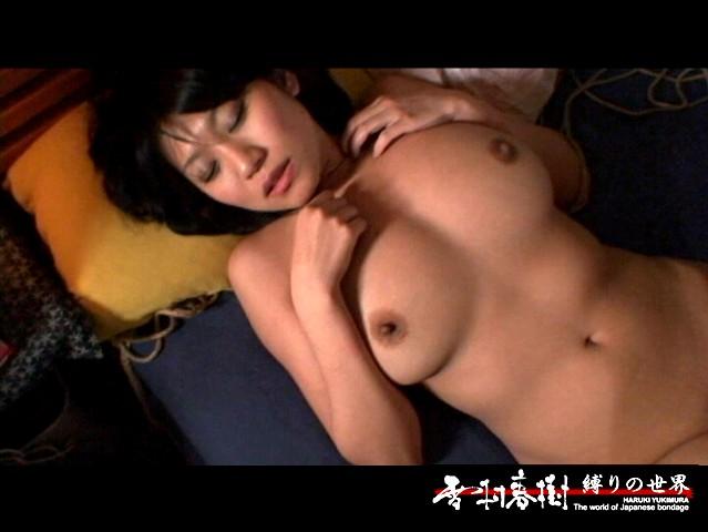 欲情の女団地4 高島恭子 の画像2