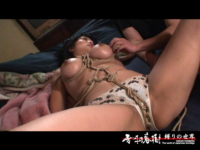 欲情の女団地4 高島恭子 の画像7