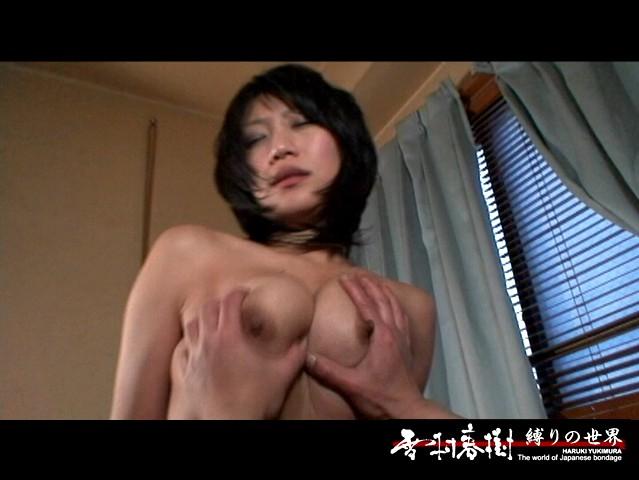 欲情の女団地4 高島恭子 の画像9