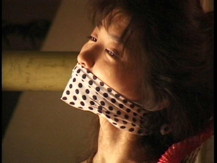 【エロ画像】日焼け・褐色肌のエロい画像キボンヌ