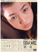 (178kk01)[KK-001] 闇の檻 第一章 平瀬マリ ダウンロード