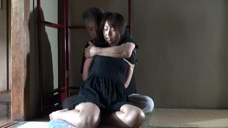 縄処女 椿かなり 深津佳乃 加納綾子 の画像1
