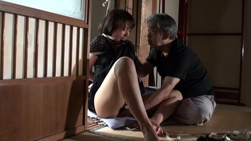 縄処女 椿かなり 深津佳乃 加納綾子 の画像4