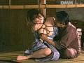 女因哀韻・淫ら座敷 サンプル画像 No.1
