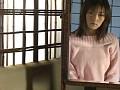 昭和レトロ夜話 7 幼な妻の夢想・濡れ顔の悦 笠木忍 1