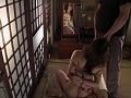 昭和レトロ夜話 7 幼な妻の夢想・濡れ顔の悦 笠木忍 13