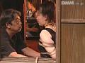 (178pk023)[PK-023] 首輪調教 繋がれたい女・奈美 光沢奈美 ダウンロード 1