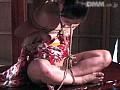 (178rap008)[RAP-008] 猿轡コレクション GAGS COLLECTION ダウンロード 5