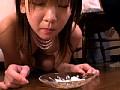 (178scp004)[SCP-004] シャワールーム淫らな妄想 1 辻あずき ダウンロード 8