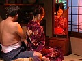 (178scp015)[SCP-015] 雪村春樹 淫縛帖 5-鏡羞恥- ダウンロード 18