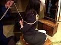 (178scp015)[SCP-015] 雪村春樹 淫縛帖 5-鏡羞恥- ダウンロード 5