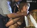猿轡の笠木忍 後手蝋燭羞恥 10